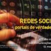 Mensagem do Papa para o Dia Mundial das Comunicações Sociais – 2013
