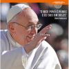 Comunicando – ano XI – número 119 – abril/2013