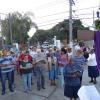 Via Sacra – Matriz – 2014