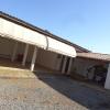 Março 2014 – Capela Santo Expedito