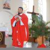 Domingo de Ramos – Região Pastoral Menino Jesus