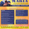 Festa em Louvor ao Imaculado Coração de Maria