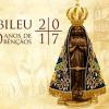 Santuário Nacional lança site do Jubileu de Nossa Senhora